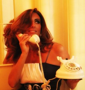 GILDA TELEFONO - fb 2